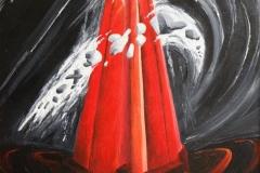 redklein